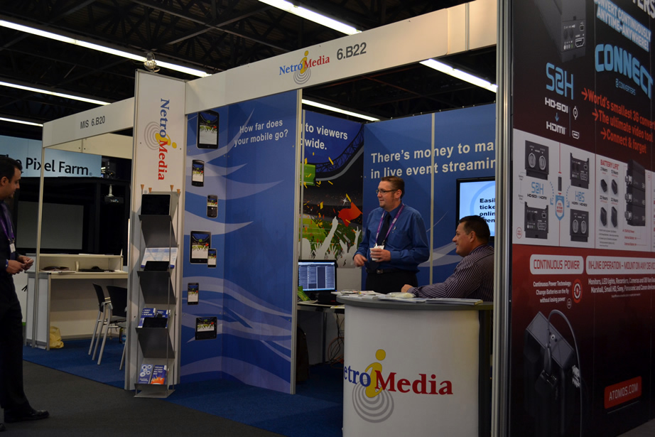 ibcstand1