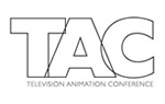 Television Animation Conference